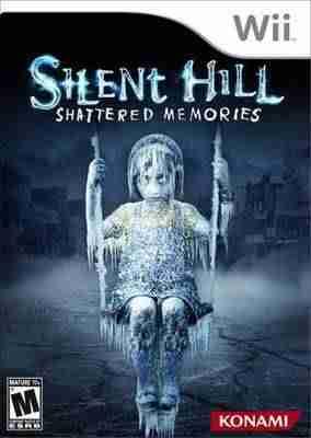 Descargar Silent Hill Shattered Dreams [Por Confirmar][WII-Scrubber] por Torrent